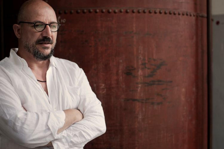 Biennale di Venezia: ecco le nuove date dell'edizione 2020