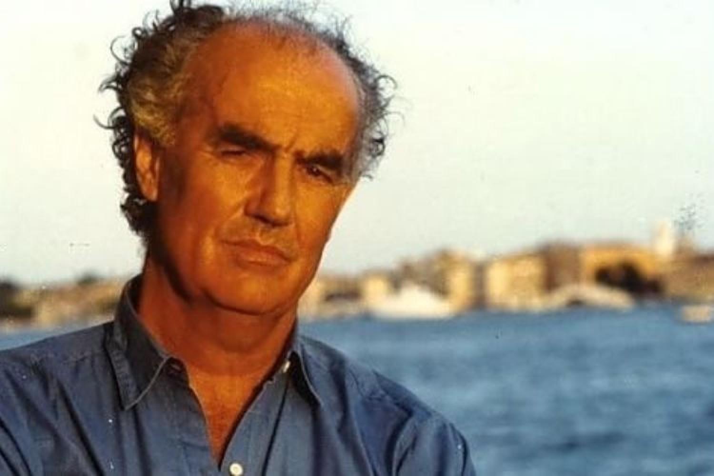 Luigi Nono, maestro di suoni e di silenzi