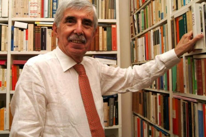 Addio a Piero Gelli, una vita nell'editoria con la passione per la musica