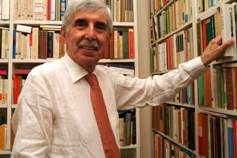 Piero Gelli