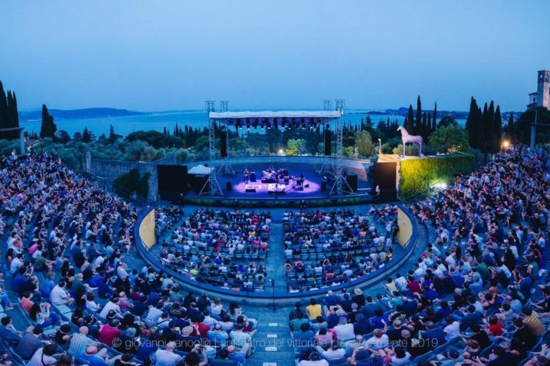 """Rinviato all'estate 2021 il Festival del Vittoriale """"Tener-a-mente"""""""