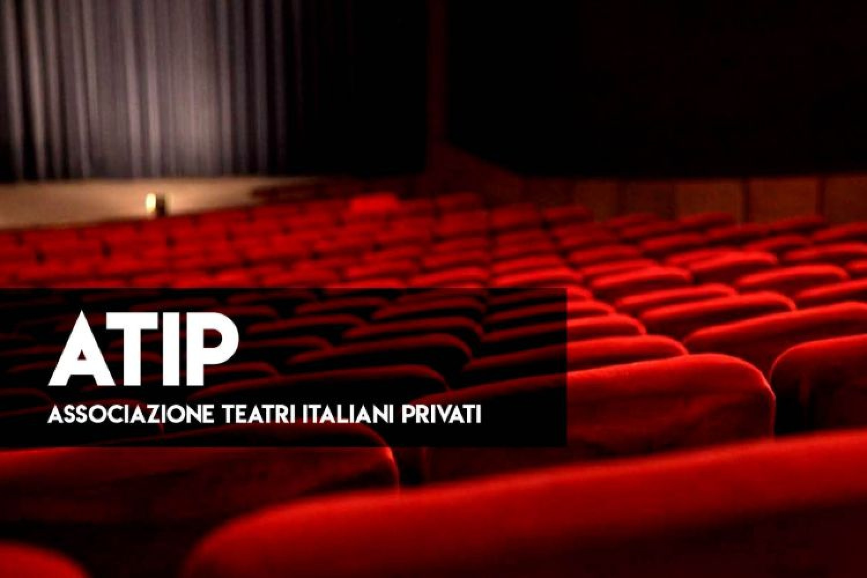 I Teatri privati italiani si uniscono: fondano l'ATIP e denunciano lo stato di crisi del settore