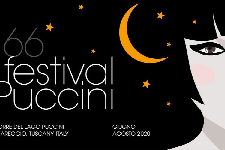 Anche il Festival Puccini 2020 è pronto a ripartire