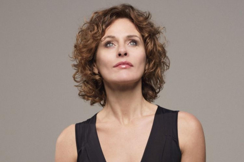 """""""A fine mese ricomincio dalla Luna"""": Marianella Bargilli si prepara al ritorno in scena"""