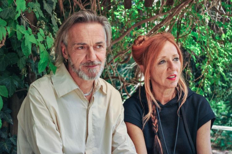"""Santarcangelo Festival 2050: """"Fare teatro in mezzo alla gente e per la gente"""""""
