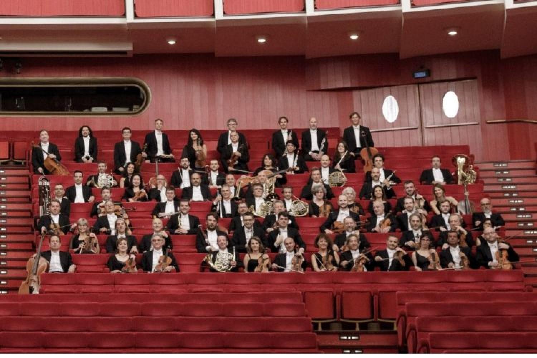 Teatro Regio, con l'estate torna la musica dal vivo a Torino