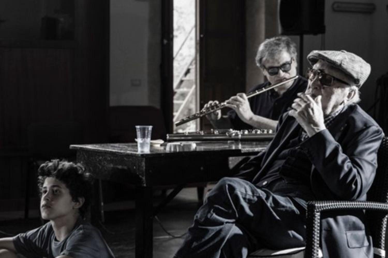 Conversazioni su Tiresia: i Teatri Nazionali rendono omaggio ad Andrea Camilleri