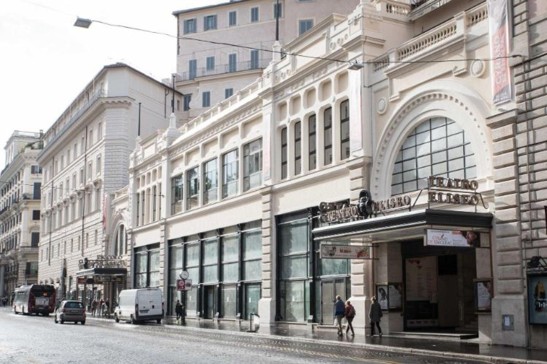 Si alzano le grida dei lavoratori del teatro: una lettera dall'Eliseo al Ministro Franceschini