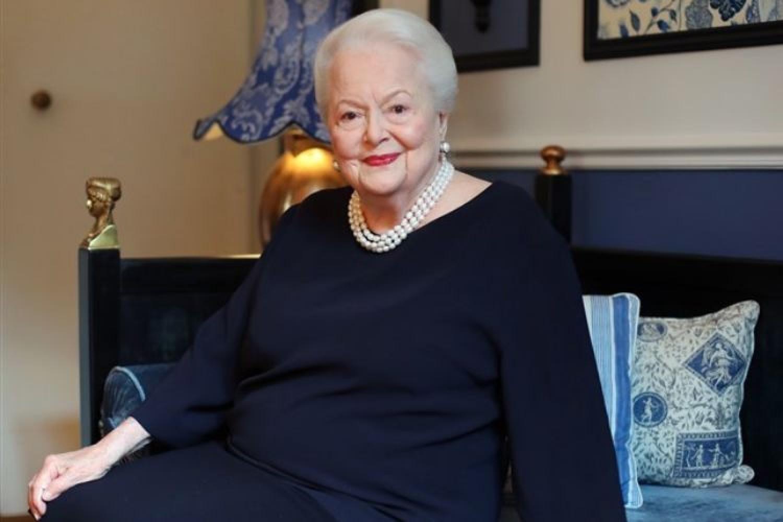 Addio a Olivia de Havilland, l'ultima diva di Hollywood