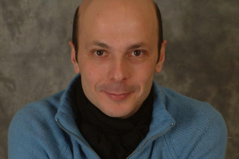"""Davide Bombana: """"Creare danza oggi è un atto di coraggio"""""""