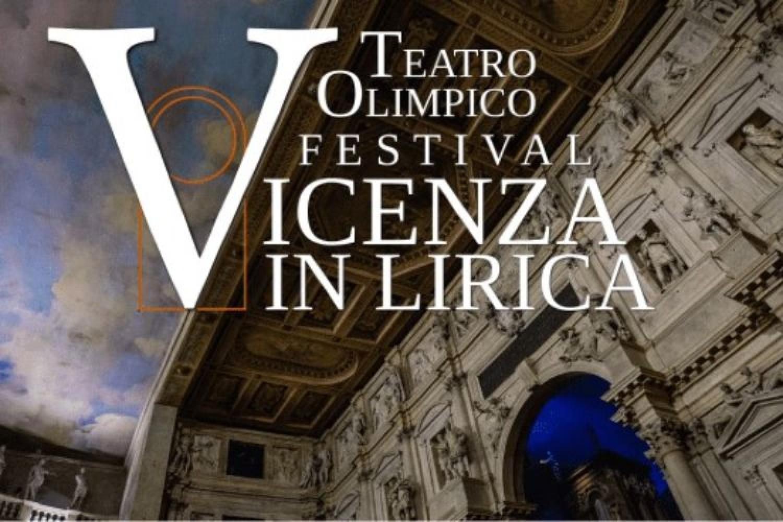 Vivaldi e poi Vivaldi. Vicenza in Lirica 2020 celebra il Prete Rosso