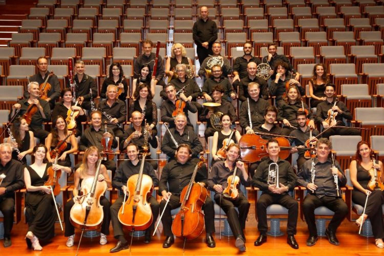 L'Orchestra di Padova e del Veneto