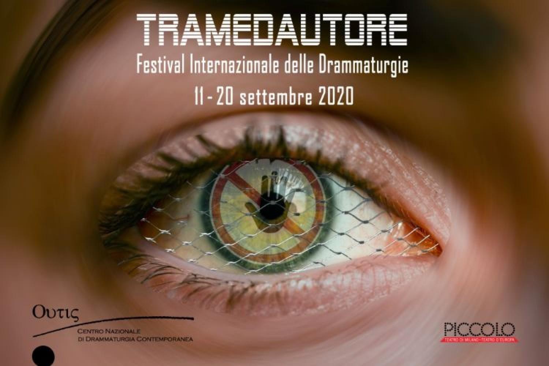 Tramedautore, 20 anni di drammaturgia e innovazione