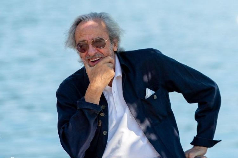 Il Teatro sull'Acqua di Dacia Maraini compie 10 anni