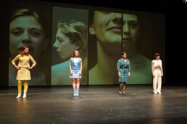 Biennale Teatro 2020: il programma e gli artisti italiani in scena