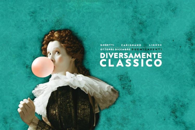 La stagione del Teatro Stabile di Torino, con l'ombra della limitazione a 200 posti