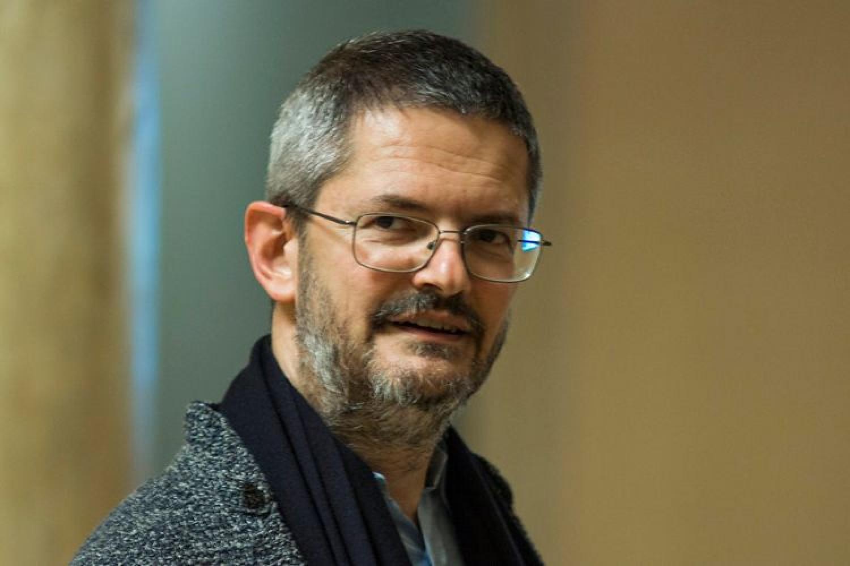 Claudio Longhi designato nuovo direttore del Piccolo Teatro di Milano