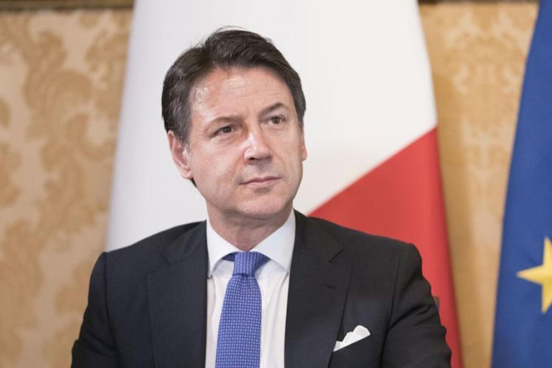 Teatri: il nuovo DPCM conferma le restrizioni anti-Covid e limita l'autonomia delle Regioni