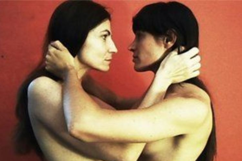 """""""La mia Sarah Kane? Un tessuto macramè"""". Intervista con Paolo Scheriani"""