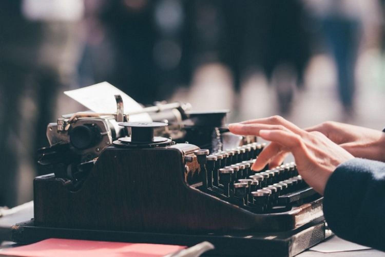 Scrivere per il teatro, il cinema, il musical