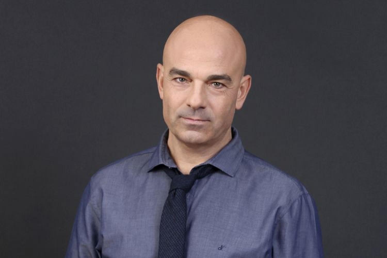 Massimo Romeo Piparo