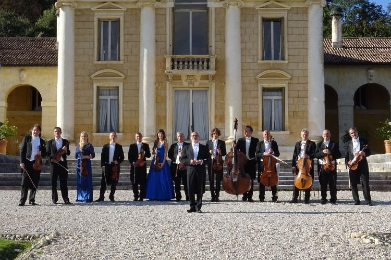 Nuovo direttore, nuova stagione di concerti. I Solisti Veneti riprendono la loro attività