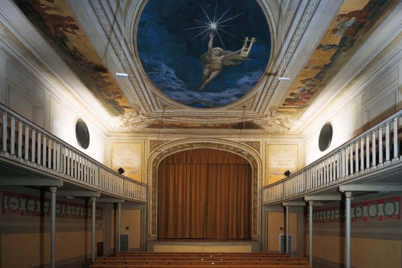 Il Teatro delle Donne di Firenze a rischio chiusura: l'appello di Dacia Maraini e Cristina Ghelli
