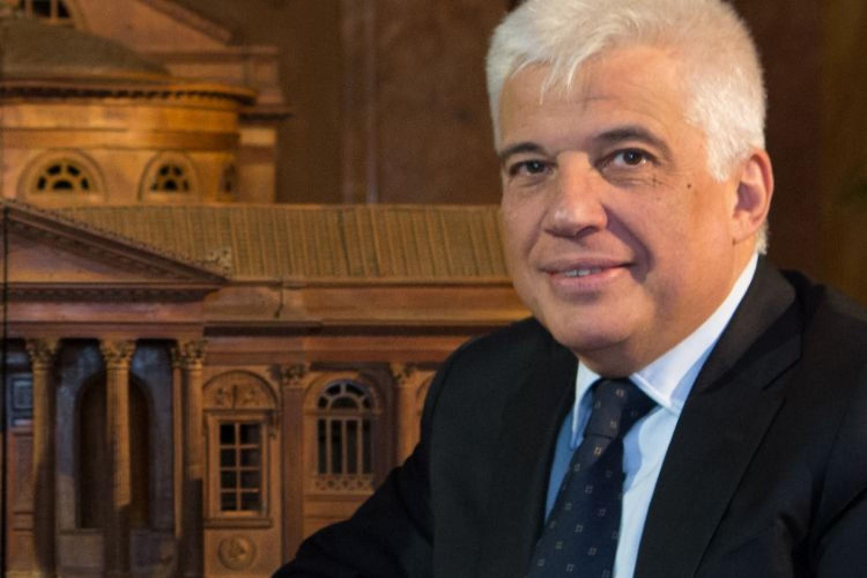 """ANFOLS in Senato, Giambrone: """"Abbiamo ricevuto i soldi dallo stato, ma..."""""""