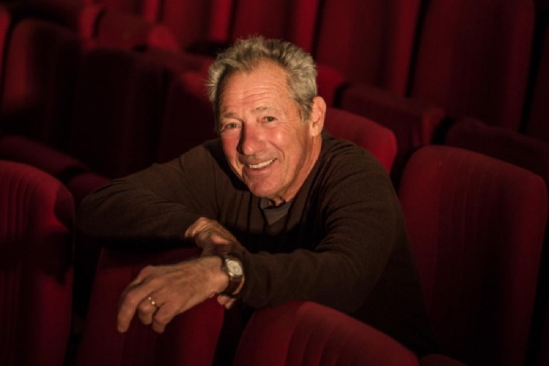 Addio a Israel Horovitz, drammaturgo ribelle dell'Off Broadway
