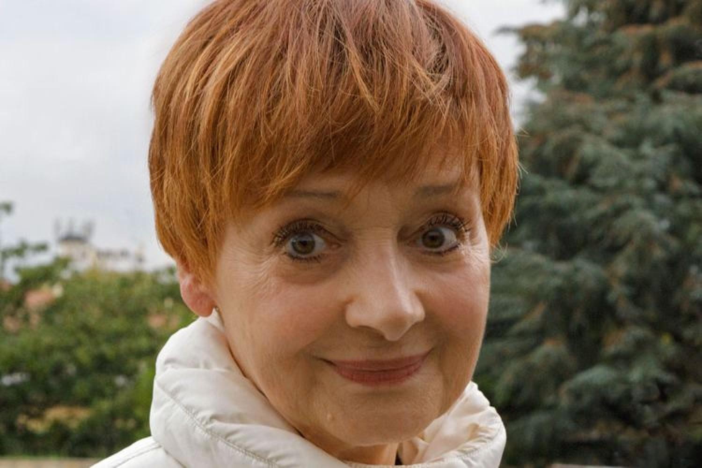 Milena Vukotic, Premio alla carriera 2020 dall'Associazione Nazionale Critici di Teatro