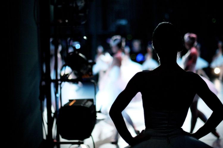 Fondo emergenza spettacolo: 10 milioni di euro alle scuole di danza private
