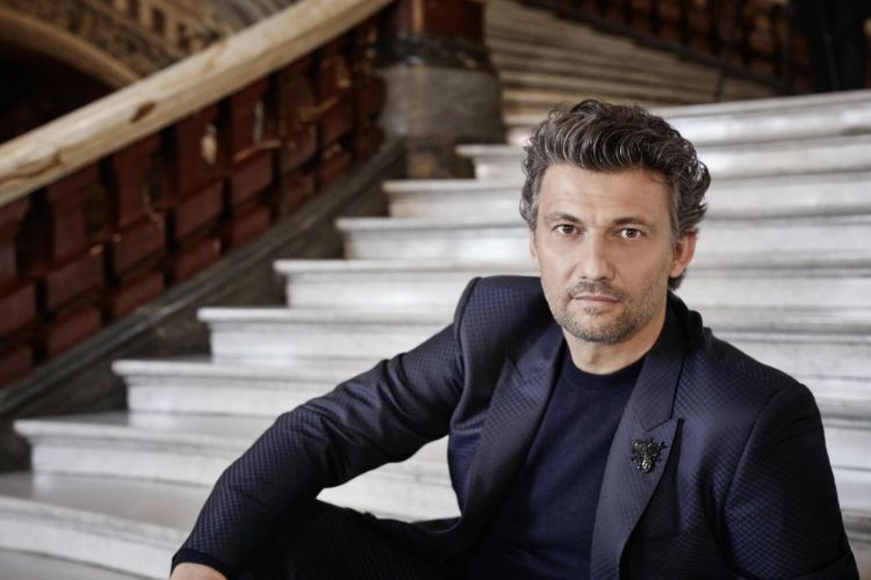 Cavalleria Rusticana inaugura su Facebook la stagione lirica del Teatro San Carlo di Napoli