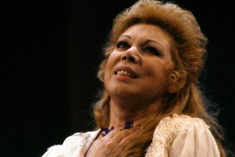 """La voce di Mirella Freni aprirà la serata """"A riveder le stelle"""" al Teatro alla Scala"""