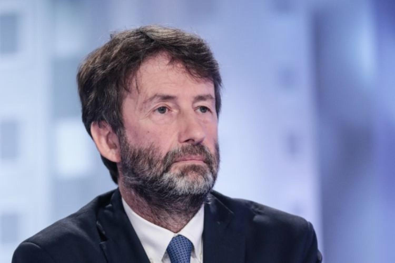 """Decreto Ristori Quater, Franceschini: """"Un miliardo in più per cultura e turismo"""""""