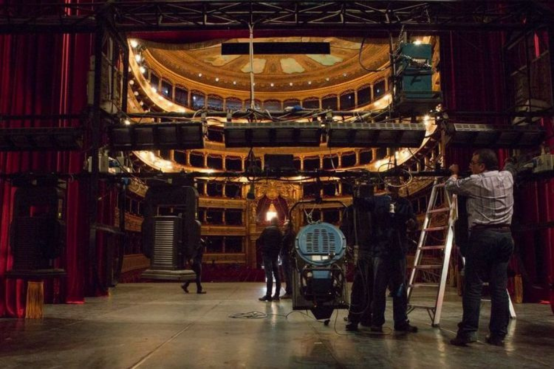 Contributi al settore Spettacolo: perché tanta disparità fra Teatri e Produttori/Distributori?