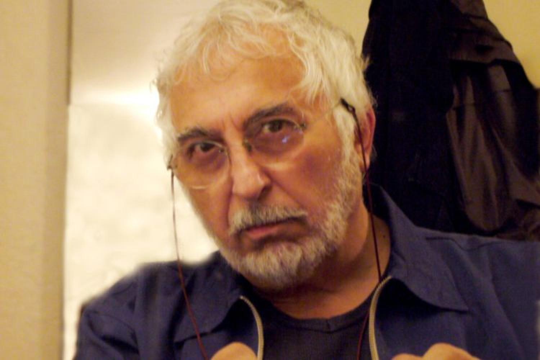Gigi Dall'Aglio