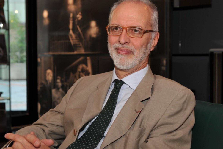 Genova piange Carlo Repetti, anima dello Stabile e poi del Teatro Nazionale