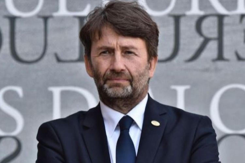 Spettacolo dal vivo, Franceschini: 50 milioni di euro in più per il FUS e nuovi criteri per l'attribuzione delle risorse nel 2021