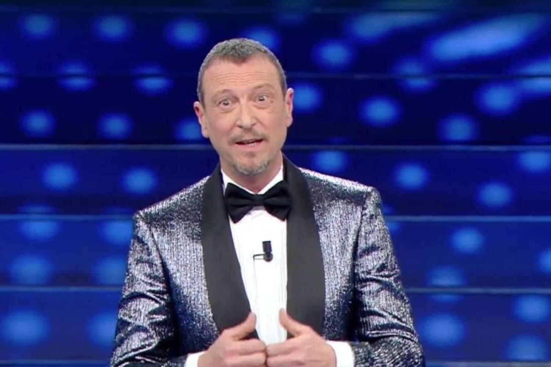 Niente dimissioni per Amadeus. Sul pubblico a Sanremo decidono Cts e Rai