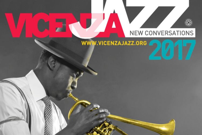 Vicenza Jazz arriva a quota ventidue edizioni e invade la città