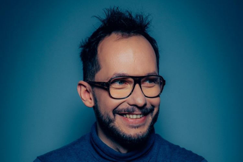 Santarcangelo Festival, Tomasz Kireńczuk sarà il nuovo direttore artistico