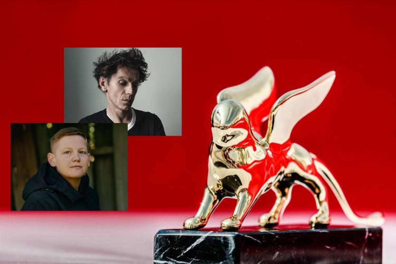 Biennale di Venezia: nominati i Leoni d'Oro e d'Argento per il Teatro 2021