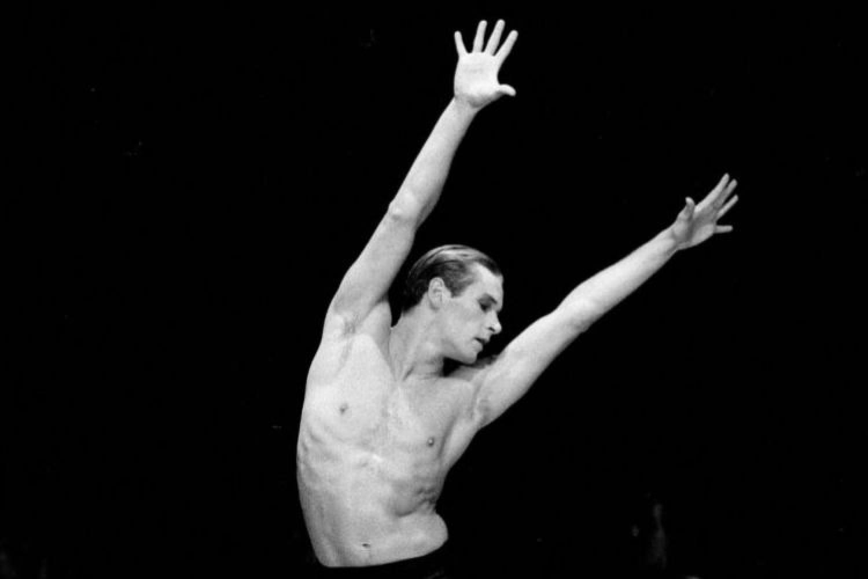 Il mondo della Danza piange Patrick Dupond, l'étoile ribelle