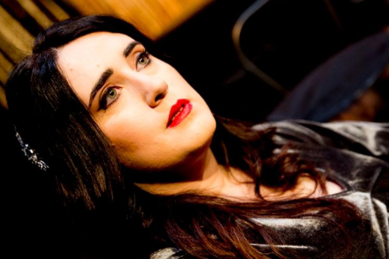 """Chiara Bonome: """"Il teatro è un luogo di culto, lo streaming non può sostituire lo spettacolo dal vivo"""""""