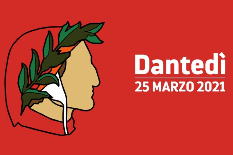 Dantedì: l'Italia celebra il giorno di Dante