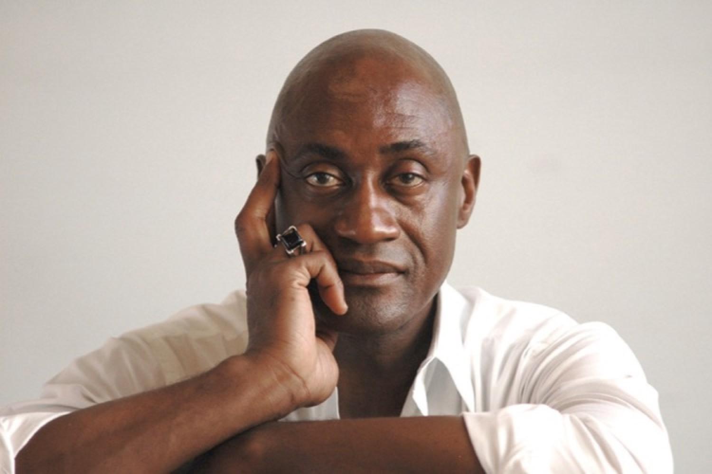 Addio a Ismael Ivo, eclettico protagonista della Danza Contemporanea