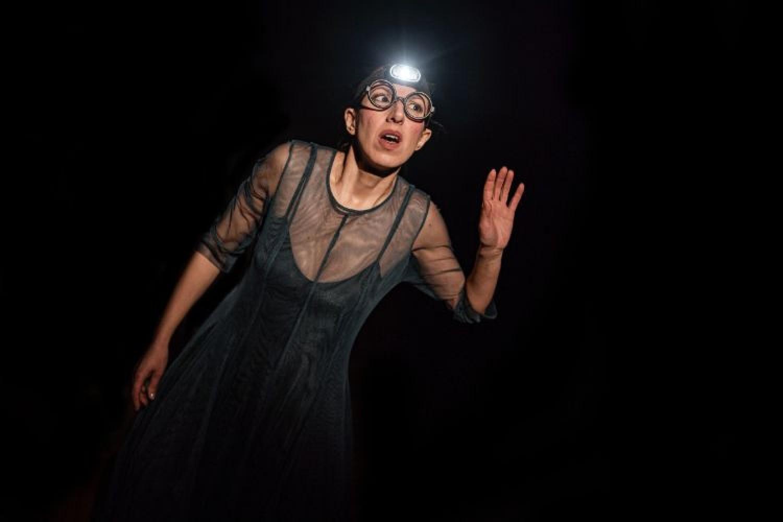 Roma Fringe 2021: il festival del teatro indipendente è in streaming su Teatro.it