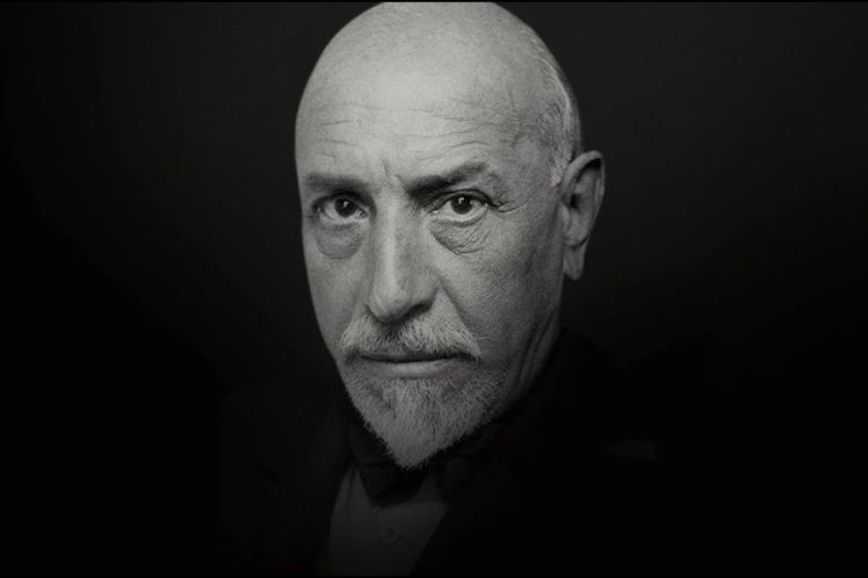 Il poeta di Girgenti: 150 Anniversario della nascita di Luigi Pirandello