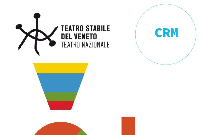 Teatro Stabile del Veneto, non solo numeri
