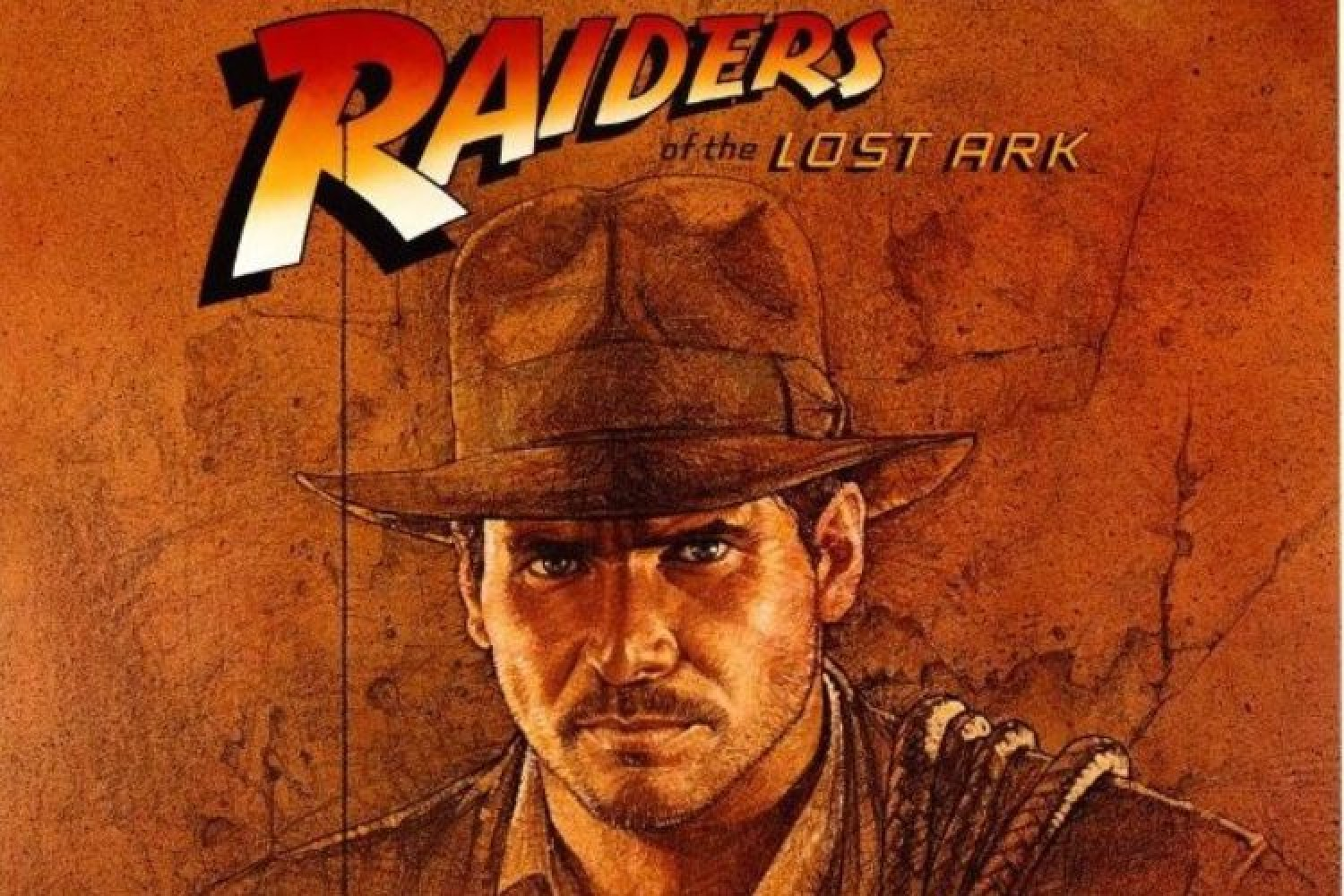 Prosegue la stagione dei grandi film musicati dal vivo: all' Auditorium di Milano arriva Indiana Jones